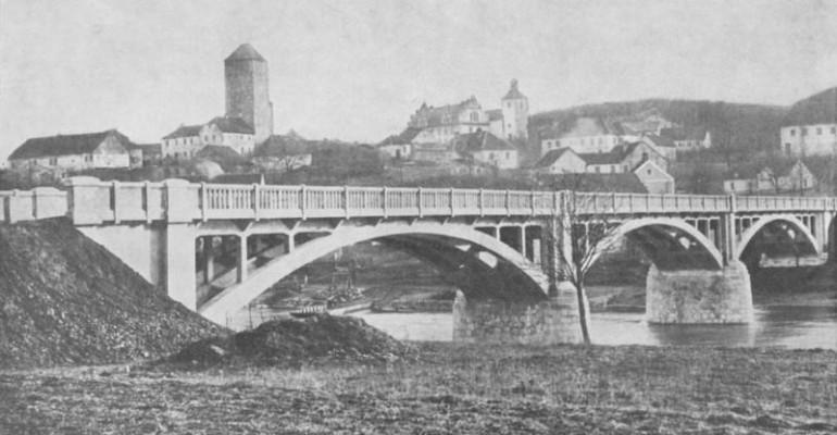 385u-TynecNadSazavou most