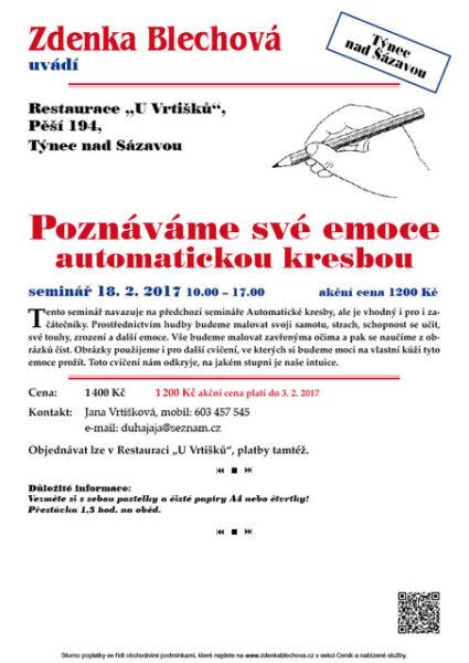 1802-17_Tynec-Zak