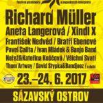 Festival Slunovrat