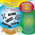 Open door festival Benesov