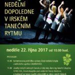 Irske_tance_web