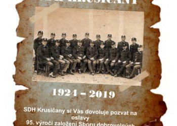 SDH Krusičany - pozvánka(1)_1